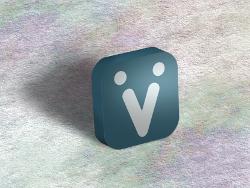 IviCivi: A civilitic social app